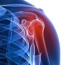 fájdalom a tarsális ízületekben hidrokortizon kenőcs együttes kezelése