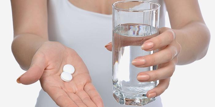 a vállízület ízületi gyulladása mi a kezelés