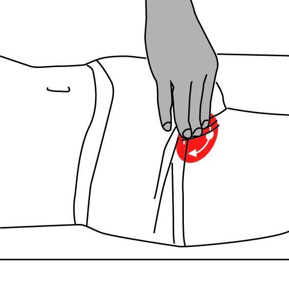 lábakízületi fájdalom időskorban)