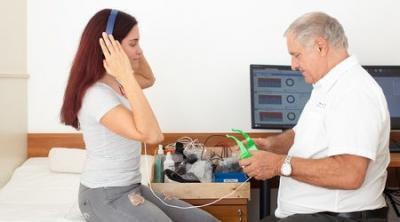 ízületek fáj az időjárásban, mit kell tenni injekciók gerinc és ízületek fájdalmához