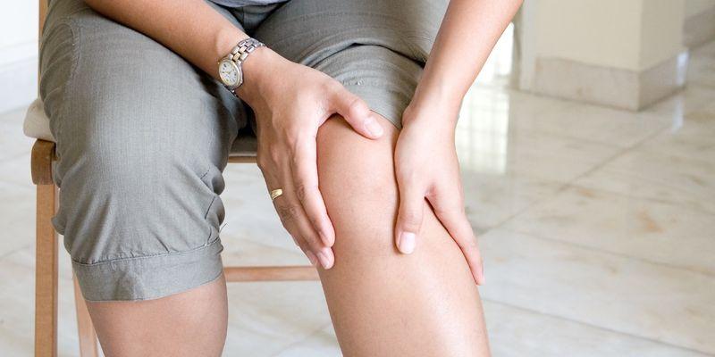 a csípőízületek kezelése