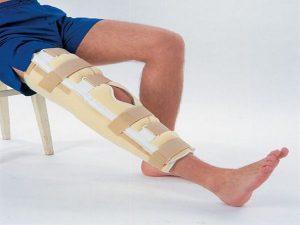 a lábujj posztraumás artrózisának kezelése)