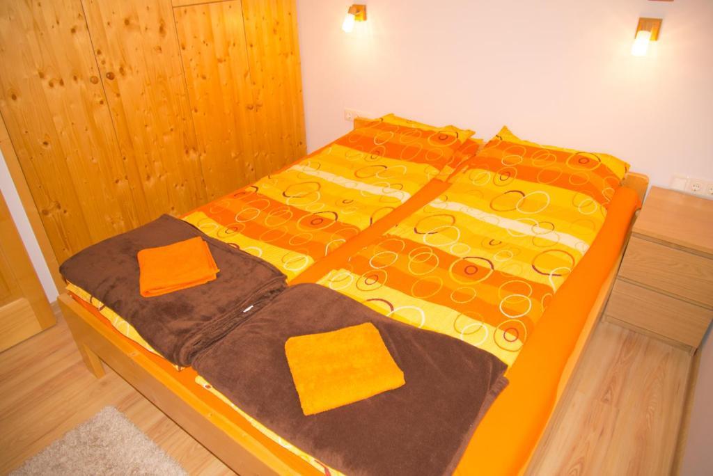 Mandel családi pihenőház, Hargitafürdő – legfrissebb árai