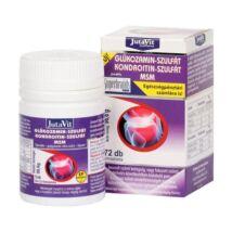VitaKing Glükozamin Kondroitin MSM »–› ÁrGép