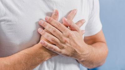 ízületi fájdalom és szemfájdalom