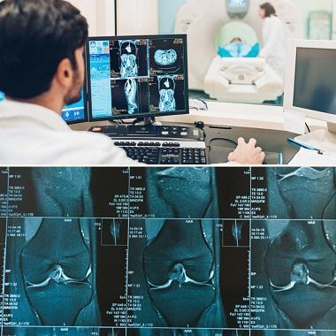 ízületi ízületi kezelési klinika)