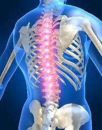 milyen gyakorlatok a térdízület fájdalmára psoriasis ízületi gyulladás hogyan kezelhető