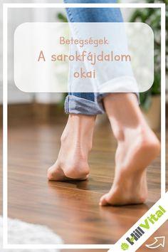 a lábak ízületei fájnak oka és kezelése