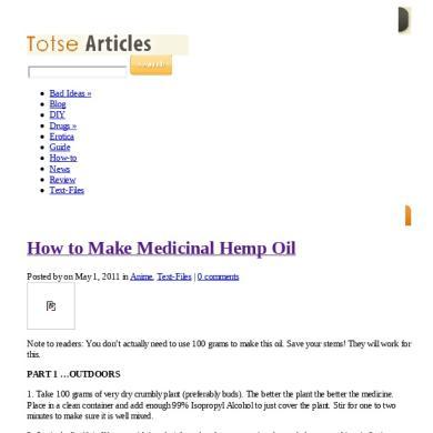 gyógyszerek injekciója az ízületekbe)