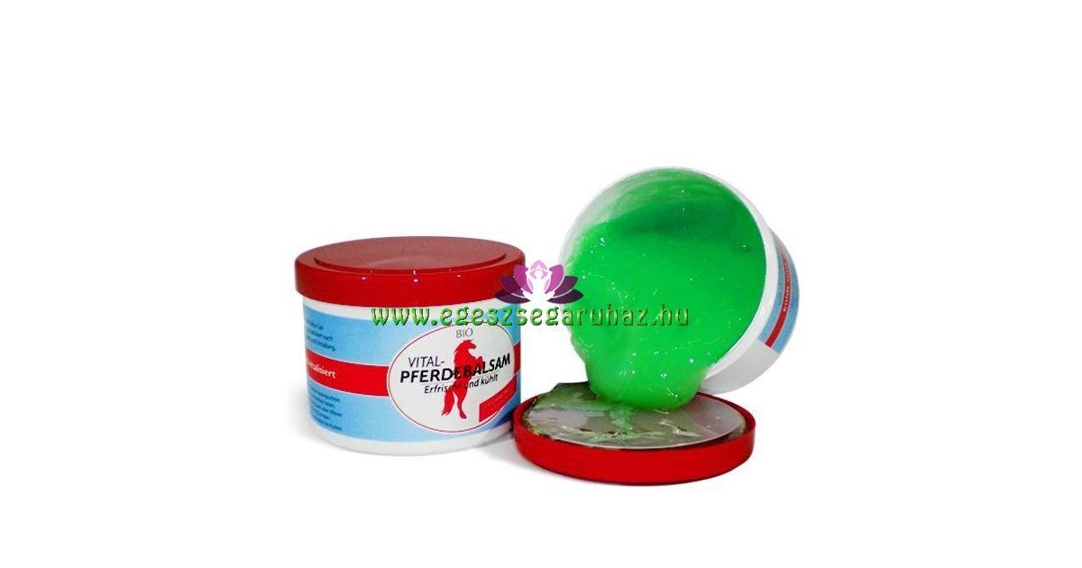 hormonális kenőcs ízületi fájdalmak kezelésére)