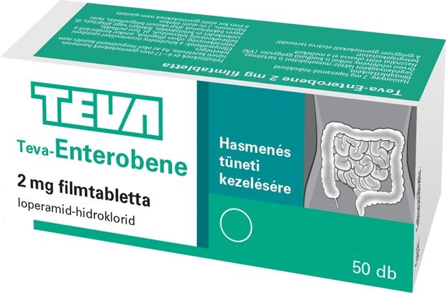 hatékony gyógyszer az oszteokondrozis kezelésére)