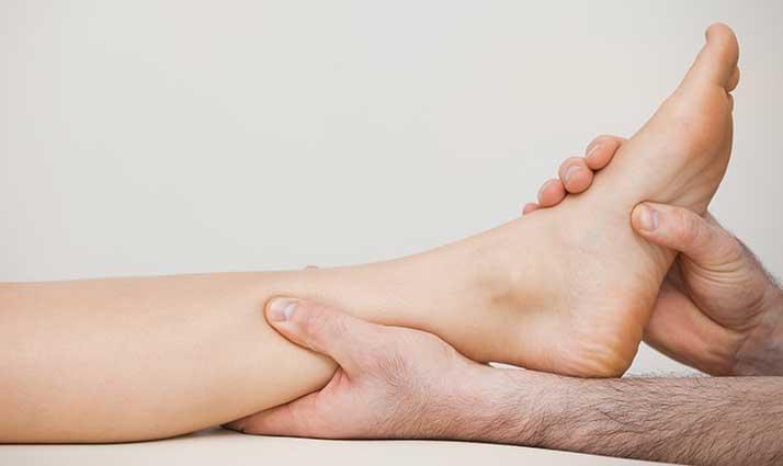 glükozamin és kondroitin az osteoarthrosis kezelésében könyökízület ízületi gyulladása hogyan kezelhető