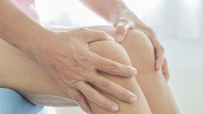 rheumatoid arthritis ízületi károsodás