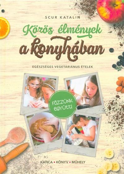 egészséges közös termékek)