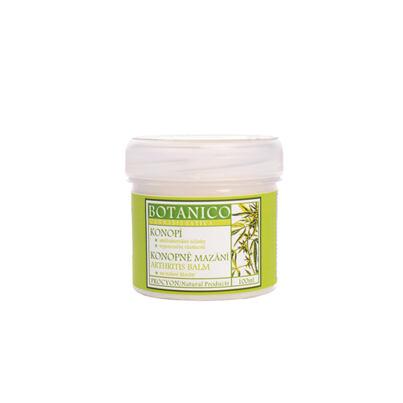 Himalaya Herbals Többcélú Védő Krém - 20 g