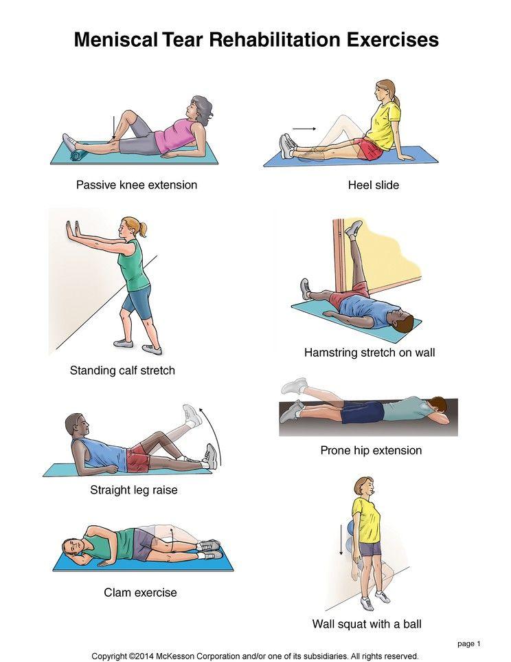 1. fokú csípőízület artrózisának kezelésére