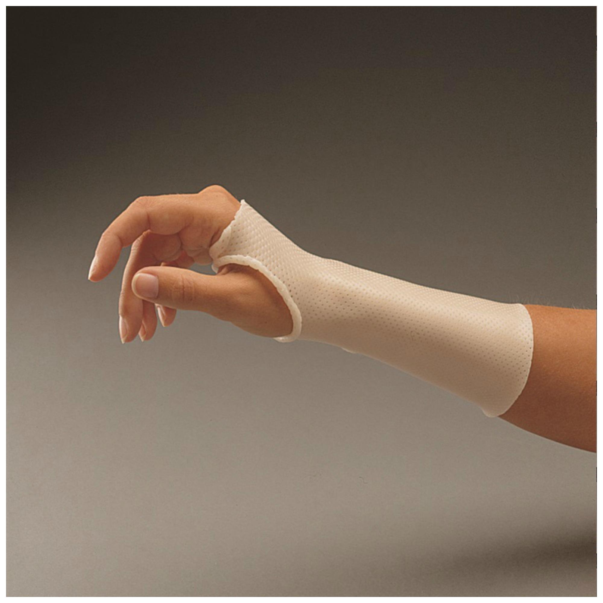 a kéz posztraumás artrózisának kezelése ízületi és idegi betegségek