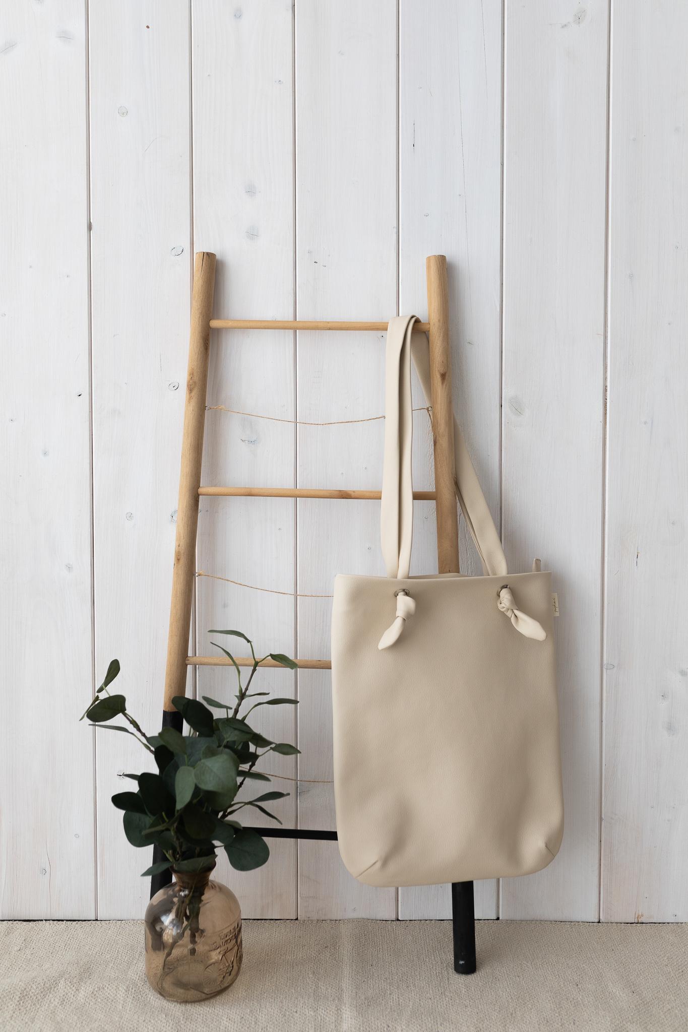 Mit használjunk hátizsákot vagy válltáskát?