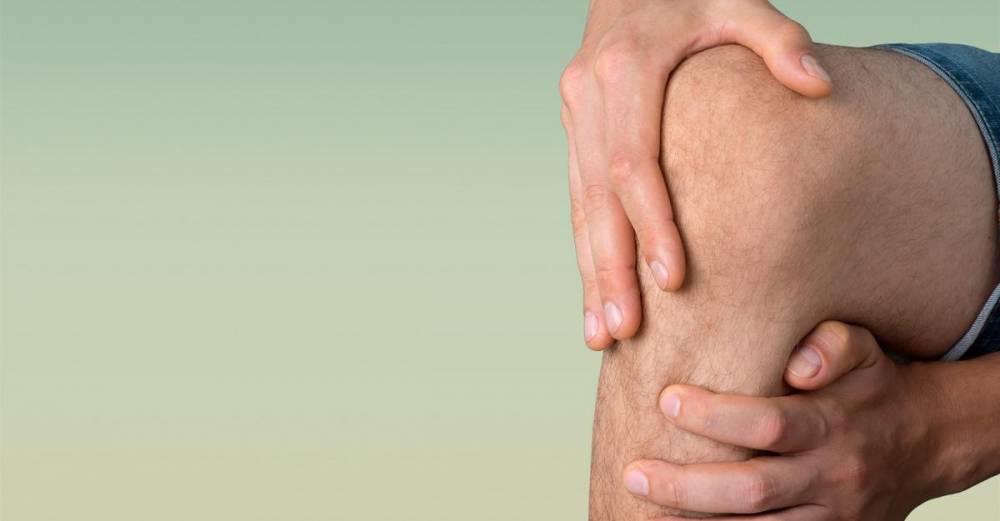 ízületi fájdalom gyógyszeres kezelés