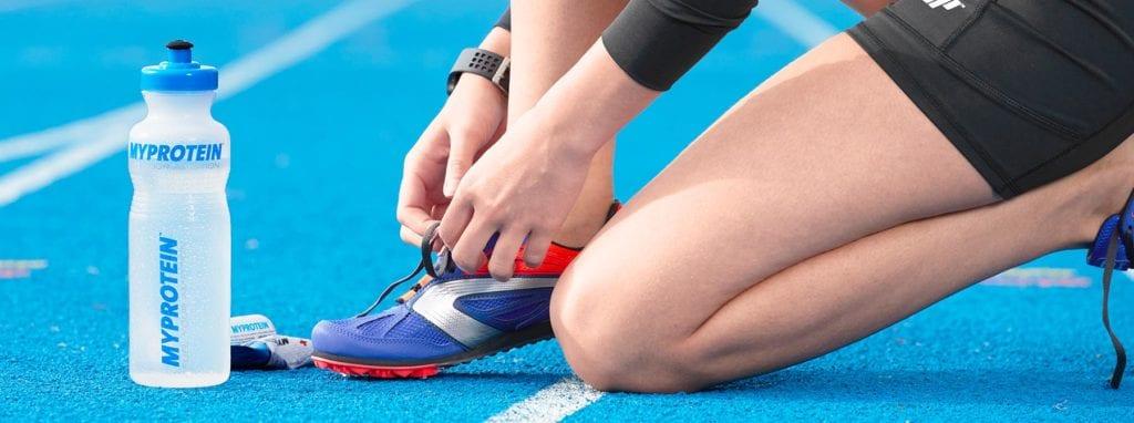 ízületi fájdalmakhoz, mi az étel big toe arthritis kenőcs