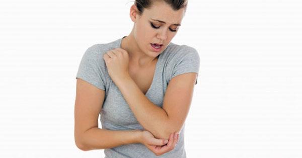 az allopurinol ízületei fájnak