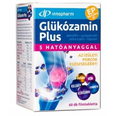 glükózamin és kondroitin értékelések)