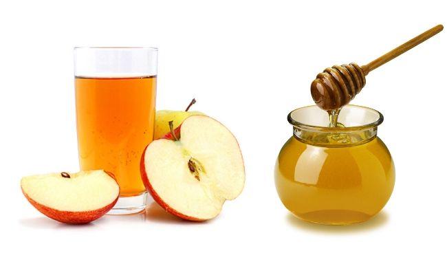 a méz az ízületi fájdalmak elleni gyógyszer
