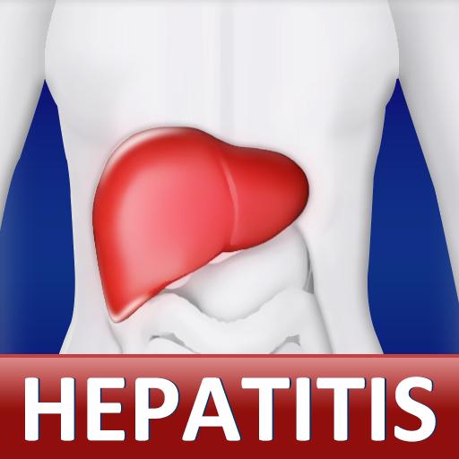 ízületi fájdalom hepatitis
