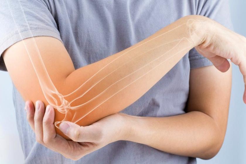 fájdalom a medencei ízületben és a medencecsontokban a kis ujj ízületi gyulladásának okai