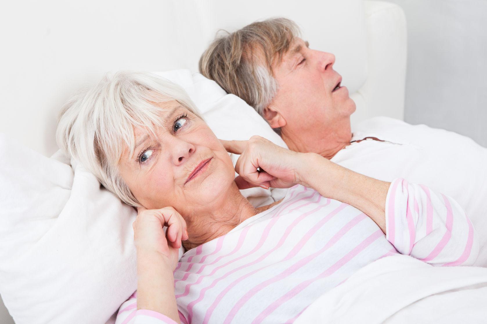 horkolás ízületi fájdalom