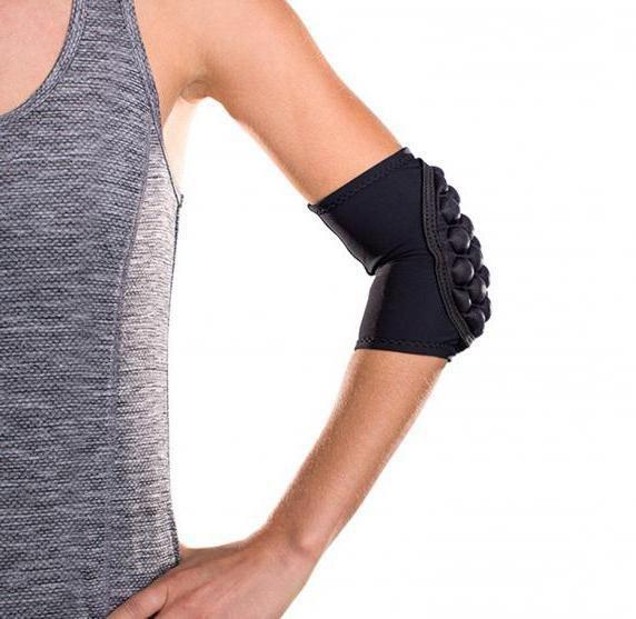 a könyök ízületének szalagjai fájnak a kar birkózása után vállízületek osteoarthritis tünetei és kezelése