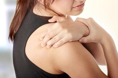 Trombózis, ízületi fájdalom, görcsök: ezt okozza a hidegfront - EgészségKalauz