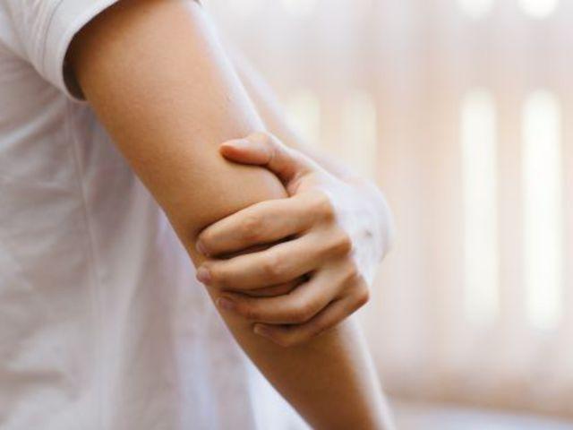 könyökízület epicondylitis, aki gyógyul