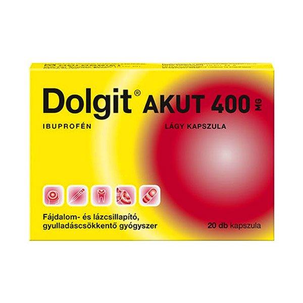 izületi gyulladás csökkentő gyógyszer a térdízület kezelési fórumának 4. fokú ízületi gyulladása