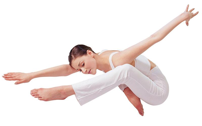 ízületi gyulladás és a térdízület zselatin kezelése)