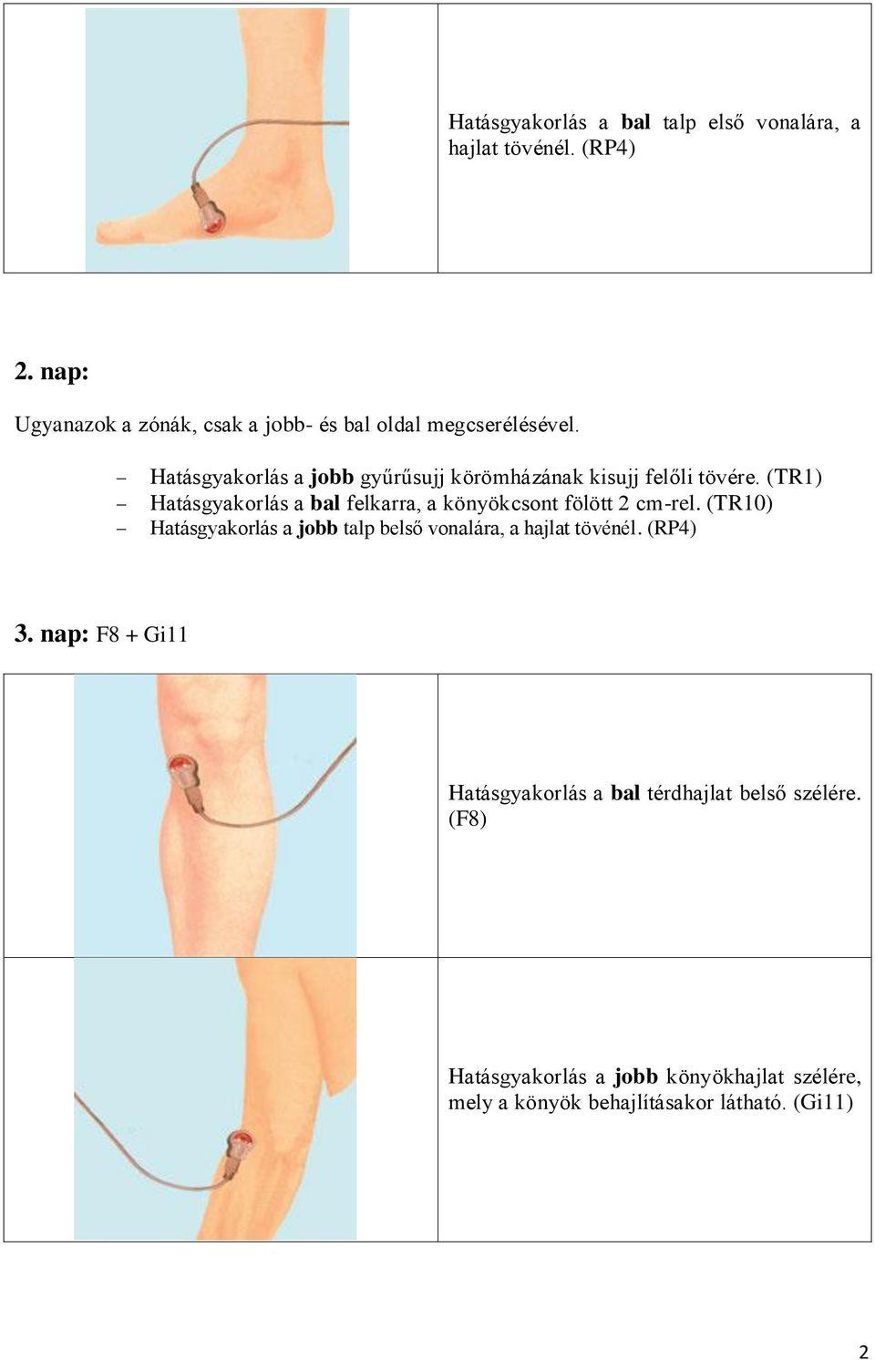 dexamethasone ízületi fájdalom