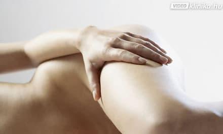 csípőprobléma ízületi fájdalom a kezén, mint kezelni