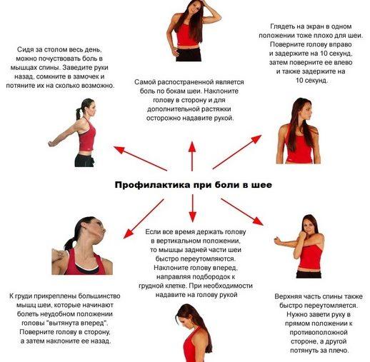 aleksejev izmok ízületei szalagjai osteochondrozis betegségei