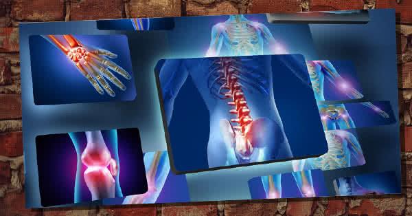 ízületi fájdalom és testépítés