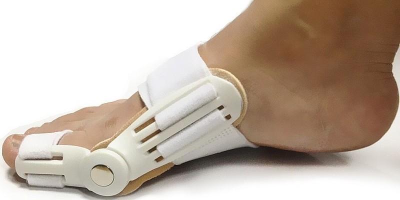 a láb fáj az ízületekről
