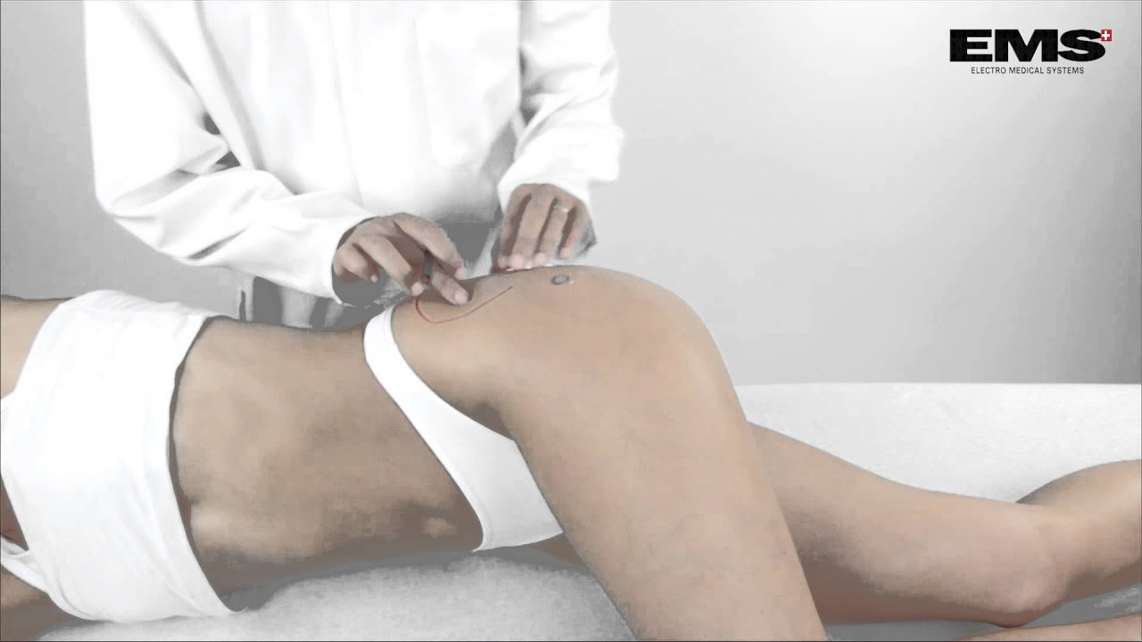 fájdalom a csípőízület ágyában fekvő helyzetben)