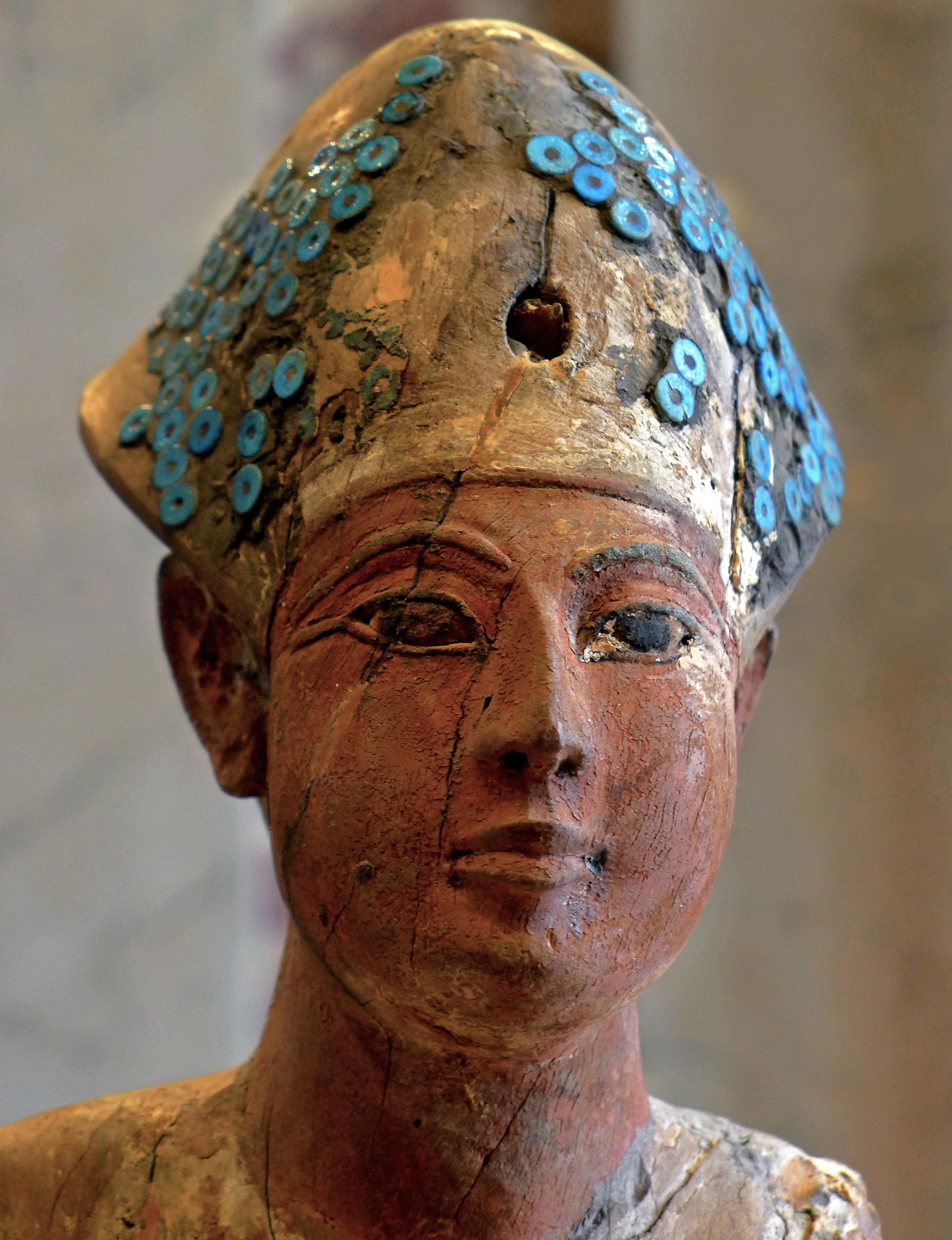 Egyiptomi álom   Recipe   Sütireceptek, Desszertek, Étel és ital