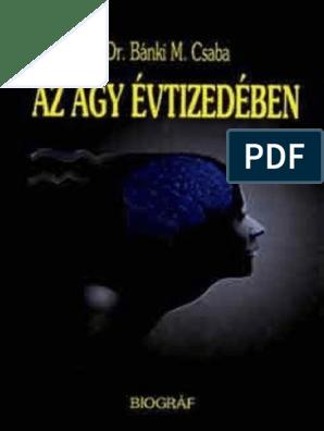 intelligens krém nem jelent problémát az ízületeknél)