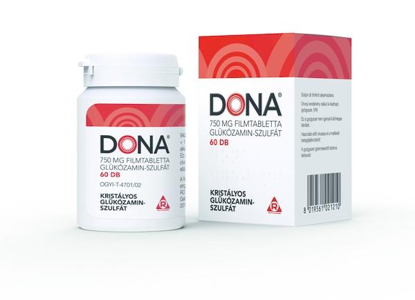 kondroitin gyulladáscsökkentő és reumaellenes gyógyszerek)
