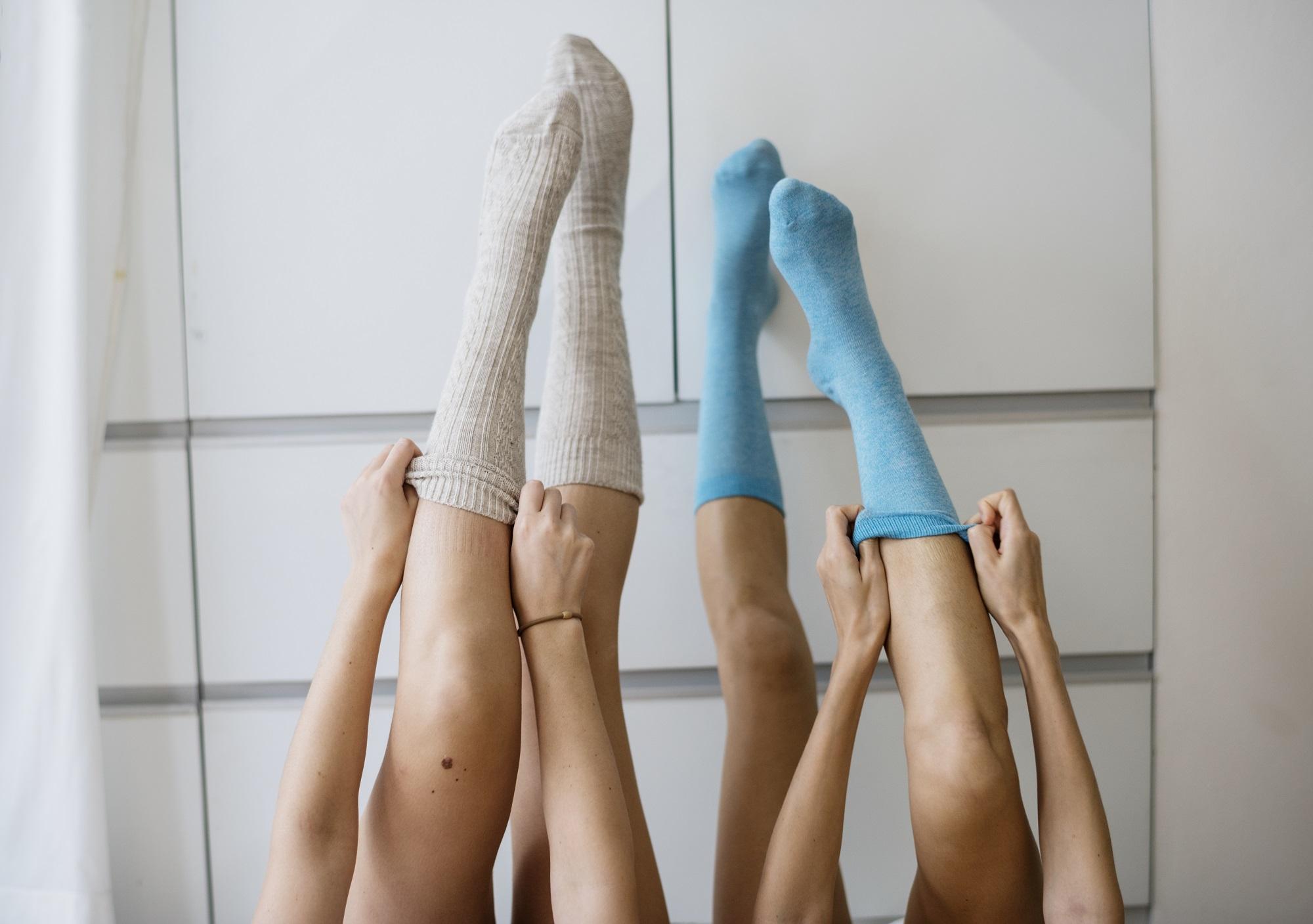 ízületi kezelés a lábakban