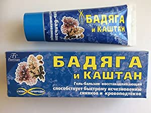 floresan gél ízületekhez hogyan lehet kezelni a boka artrózisos tablettákat
