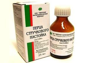 capsicum a térdízületek fájdalma miatt