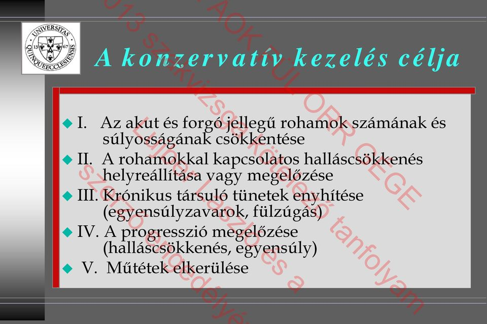 közös helyreállítás szteroidokkal)