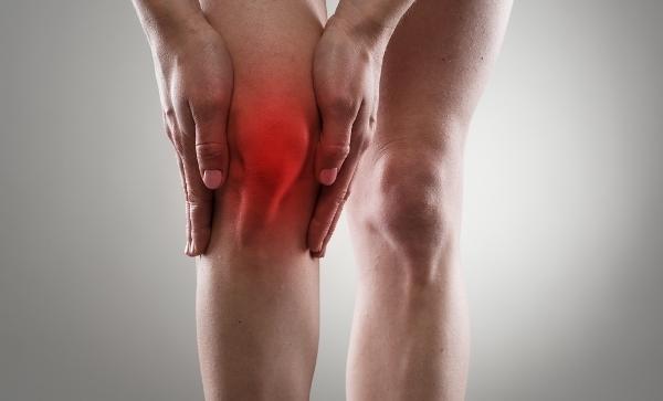 térdízület fájdalma, hogyan kell kezelni az injekciókat