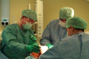 mi a csípőízület posztraumás artrózisa)